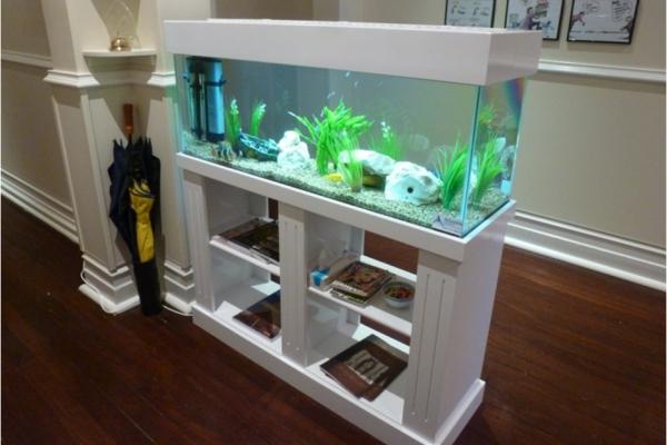 Fish Aquariums Perth Wa | Allcanwear org